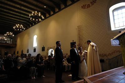 Ceremony (37)