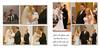 Emily and Ryan Heirloom Album 3 005 (Sides 9-10)