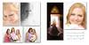 Emily and Ryan Heirloom Album 3 007 (Sides 13-14)
