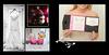 Emily and Ryan Heirloom Album 3 002 (Sides 3-4)