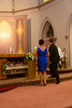 Kendralla Photography-TR6_3710
