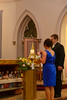 Kendralla Photography-TR6_3711