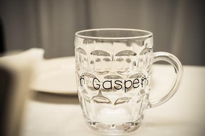 Gaspers_2189