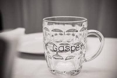 Gaspers_2188