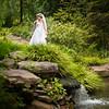 Bridal13