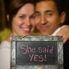 Proposal-4475