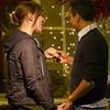 Proposal-4364