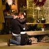 Proposal-4273