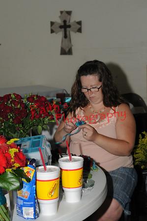 Pre Wedding 072012