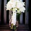 Emily & Simon Wedding FINAL-1007