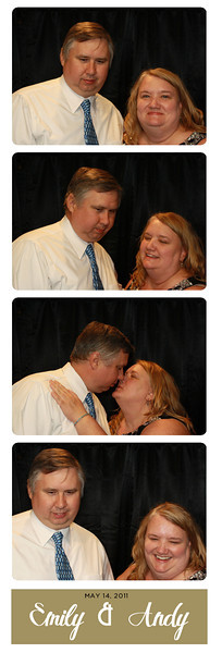 May 14 2011 21:27PM 7.31 ccf04080,