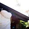 Emily & Simon Wedding FINAL-1001