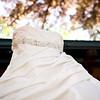Emily & Simon Wedding FINAL-1002