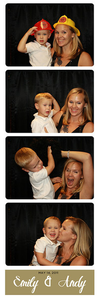 May 14 2011 21:15PM 7.31 ccf04080,