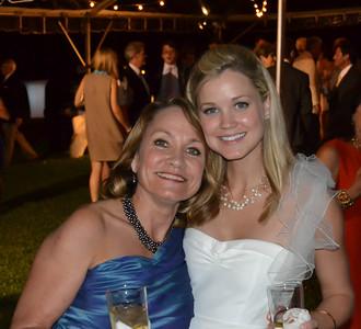 Emily&Christian's Wedding