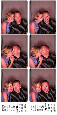 Jul 21 2012 21:38PM 7.462 cca706c5,