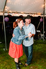 Emma & Dante Wedding-9359_07-23-16 - ©BLM Photography 2016