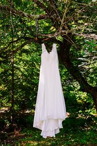 Emma & Dante Wedding-8470_07-23-16 - ©BLM Photography 2016