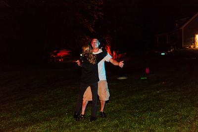 Emma & Dante Wedding-9320_07-23-16 - ©BLM Photography 2016