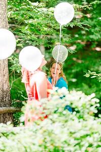 Emma & Dante Wedding-8440_07-23-16 - ©BLM Photography 2016