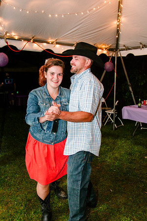 Emma & Dante Wedding-9363_07-23-16 - ©BLM Photography 2016