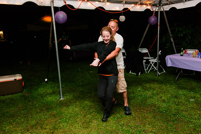 Emma & Dante Wedding-9346_07-23-16 - ©BLM Photography 2016