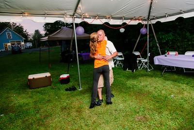Emma & Dante Wedding-9261_07-23-16 - ©BLM Photography 2016