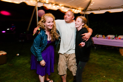 Emma & Dante Wedding-9333_07-23-16 - ©BLM Photography 2016