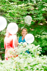 Emma & Dante Wedding-8438_07-23-16 - ©BLM Photography 2016
