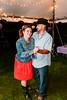 Emma & Dante Wedding-9362_07-23-16 - ©BLM Photography 2016