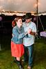 Emma & Dante Wedding-9361_07-23-16 - ©BLM Photography 2016