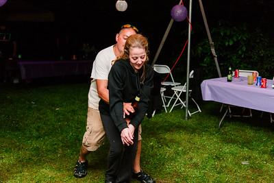 Emma & Dante Wedding-9347_07-23-16 - ©BLM Photography 2016