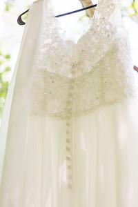 Emma & Dante Wedding-8487_07-23-16 - ©BLM Photography 2016