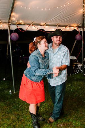 Emma & Dante Wedding-9360_07-23-16 - ©BLM Photography 2016