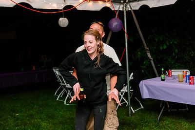 Emma & Dante Wedding-9349_07-23-16 - ©BLM Photography 2016