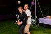 Emma & Dante Wedding-9348_07-23-16 - ©BLM Photography 2016