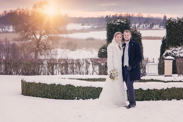 Emma & Emil 2018