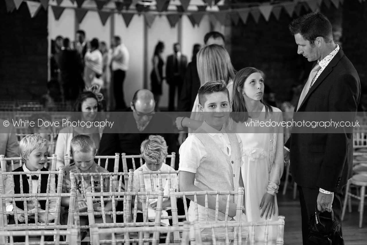 Emma and Lawrence JJ WDP-57170819