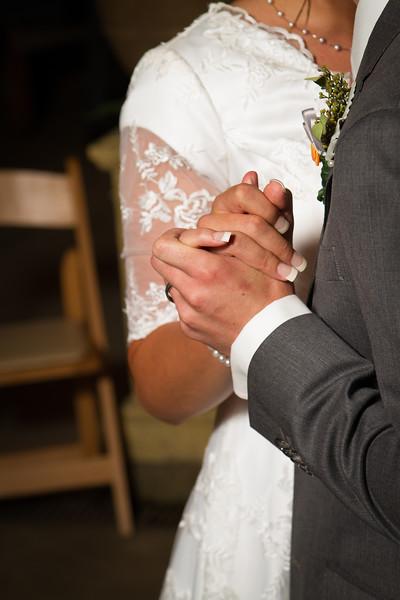 EmmaSteve-Wedding-6687