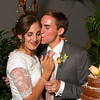 EmmaSteve-Wedding-6658