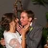 EmmaSteve-Wedding-6655