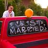EmmaSteve-Wedding-6627