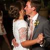 EmmaSteve-Wedding-6716