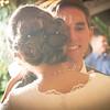 EmmaSteve-Wedding-6702