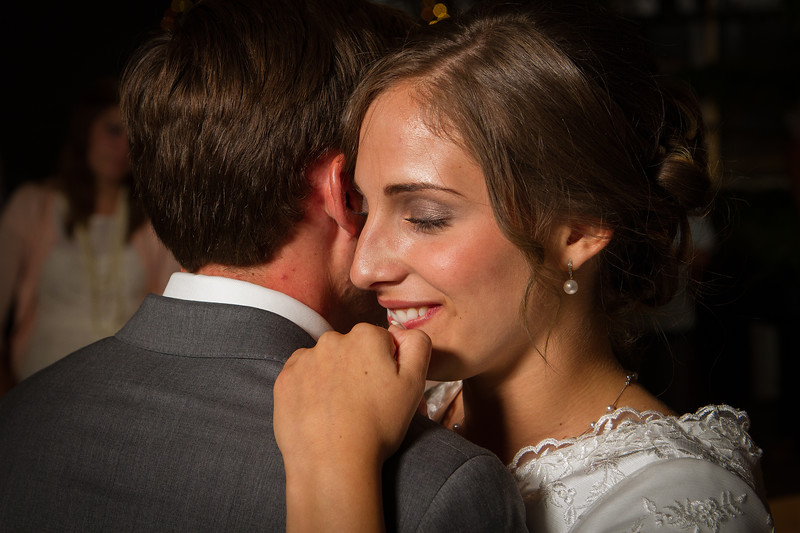 EmmaSteve-Wedding-6721