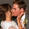 EmmaSteve-Wedding-6657