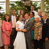 EmmaSteve-Wedding-6465