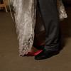 EmmaSteve-Wedding-6712