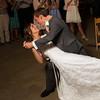 EmmaSteve-Wedding-6726