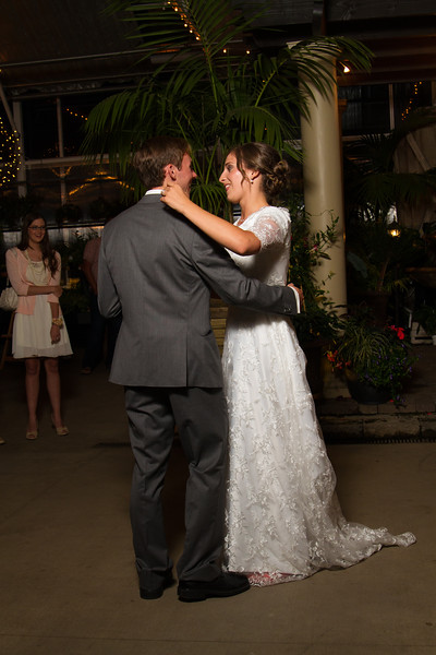 EmmaSteve-Wedding-6714